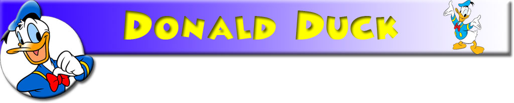 Bandeau_Donald